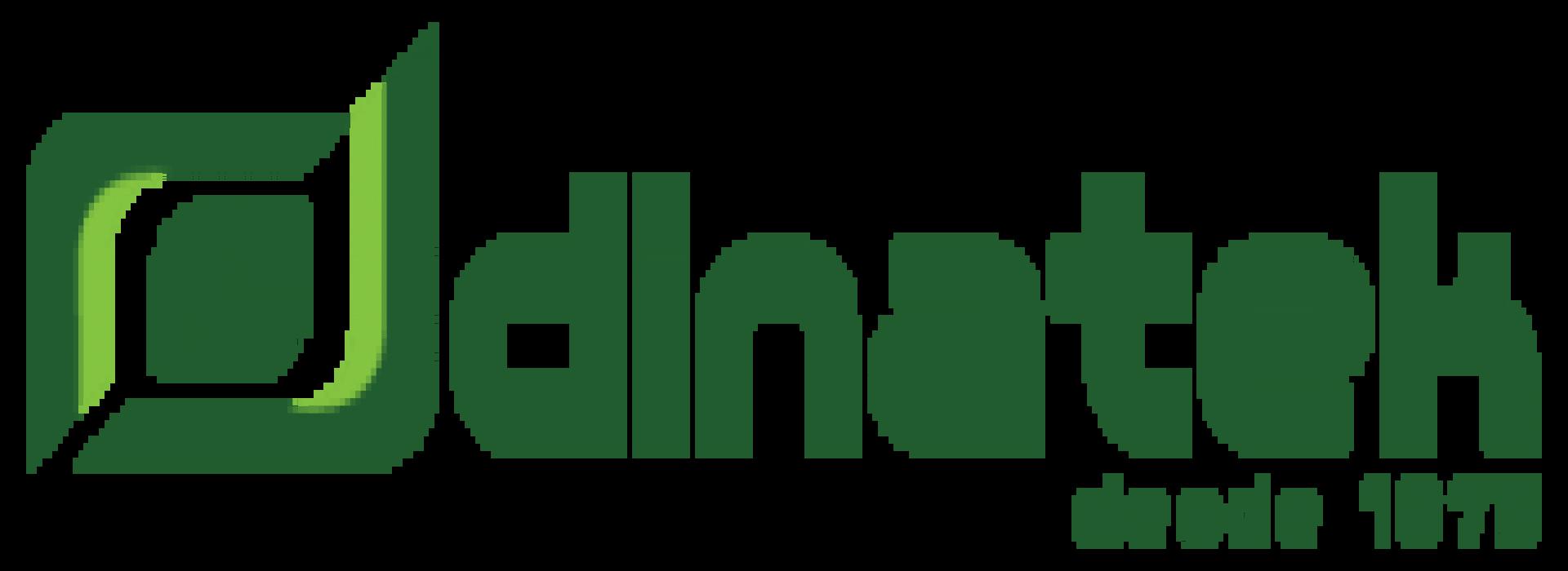 Dinatek
