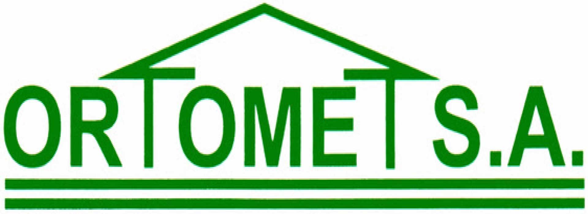 Ortomet - Todo para medir