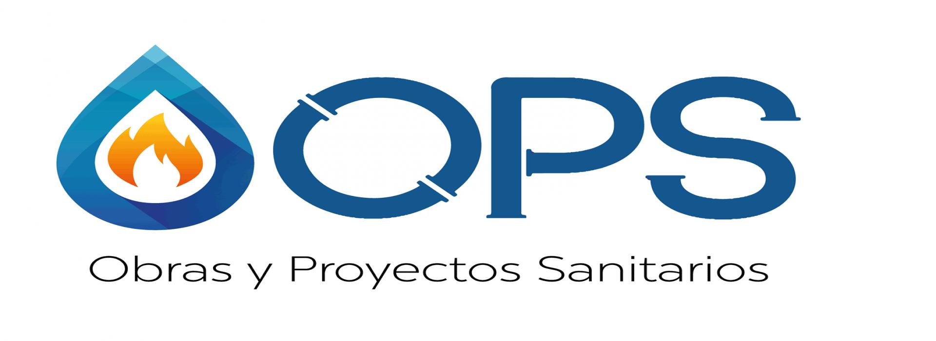 Obras y Proyectos Sanitarios