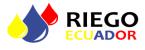 RIEGO ECUADOR